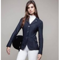 aa_platinum_jacket_navy