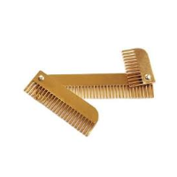 hairy_pony_sectioning_comb