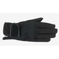 horze_multi-stretch_riding_gloves
