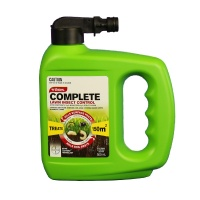 img_4833-yates-complete-lawn-insect-control