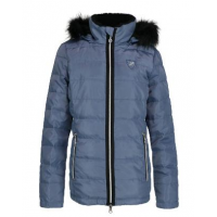 izar_womens_padded_jacket
