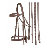oregon_weymouth_bridle