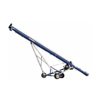transportable-augers-with-3rd-wheel