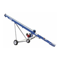 transportable-augers-without-3rd-wheel