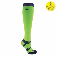 ww0017_-_bamboo_sock_long_-_lime_2