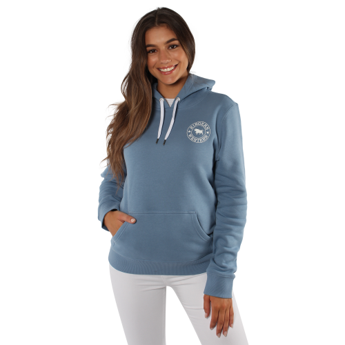 219204021-db_wht-signature_bull_womens_pullover_hoodie_-_faded_denim_with_white_print-3_1_21471684