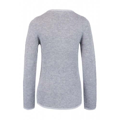 woman-pullover-nora-grey_back