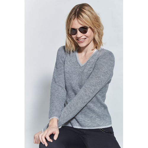 woman-pullover-nora-grey_studio6