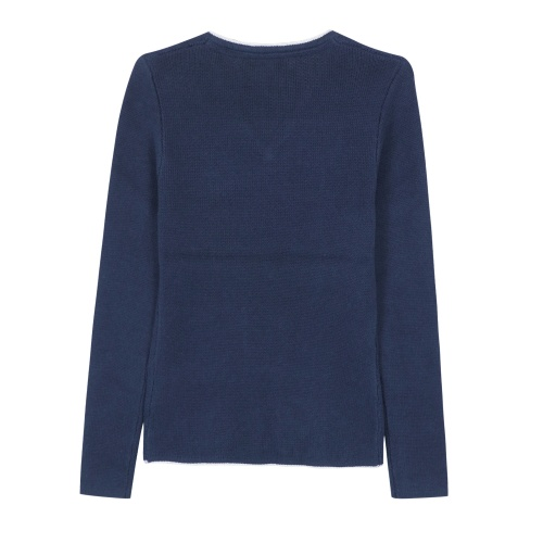 woman_pullover_nora_navy-back